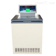GL-10MC高速大容量冷冻离心机