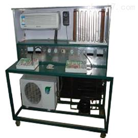 ZRX-17393制冷 制热试验台