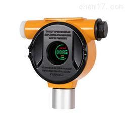 SD26型气体探测器