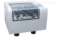 SX恒温往复式水平振荡器