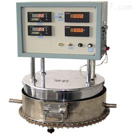 ZRX-17384液体导热系数 测试装置