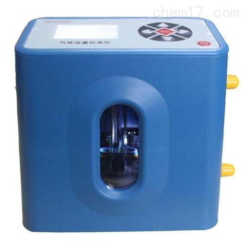 干式气体流量校准仪 DCal 5000 劳保所品牌