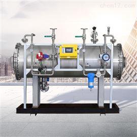 HCCF大型臭氧发生器厂家供应