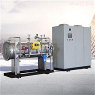 HCCF一体化自来水处理臭氧发生器