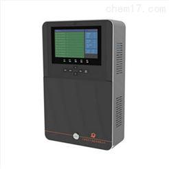SC3000B型气体报警控制器