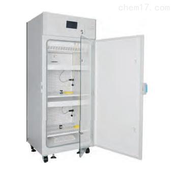 XT5418-DPC系列光稳定性试验箱