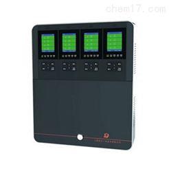 SC3000型气体报警控制器