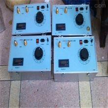 便携式500A大电流发生器