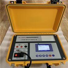 抗干扰型数字接地电阻测试仪