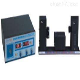 ZRX-17282光电 效应 测定仪