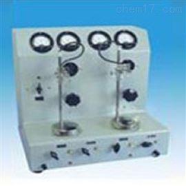 ZRX-17281双联 电解 分析仪