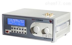 介电常数测定仪用途