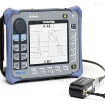 N600D奥林巴斯OLYMPUS涡流探伤仪NORTEC600