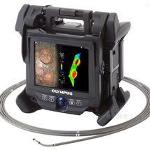 奥林巴斯OLYMPUS高清测量内窥镜IPLEX NX