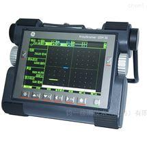贝克休斯(原GE)超声波探伤仪USM 36