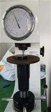 HR150A宁波洛氏硬度计上门维修