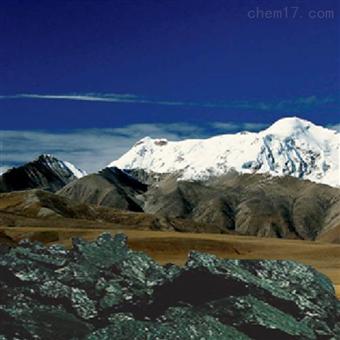 XT5704LT-R50冻土(岩石)人工气候室