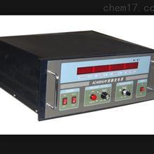 AC115V/400HZ飞机变流器