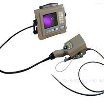 法国EFER紫外荧光内窥镜FPI