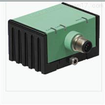 INY030D-F99-2I2E2-V17原装产品倍加福倾角传感器,德国P+F