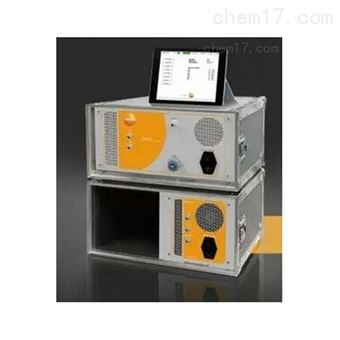 testo350德图烟气分析仪