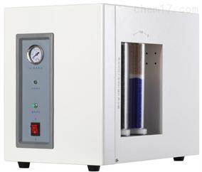 HLA-5000II空气发生器