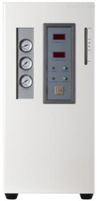 HLT-300II     HLT-500II氮氢空一体机
