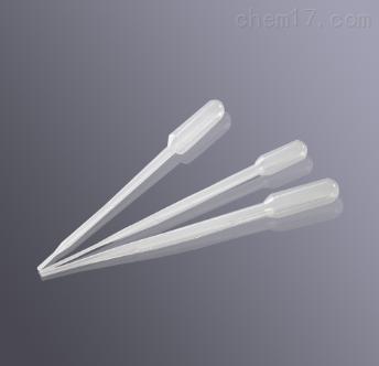 2ml巴氏吸管/独立灭菌包装