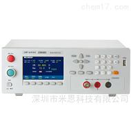 ZX6583/ZX6583A致新精密ZX6583系列绝缘电阻测试仪