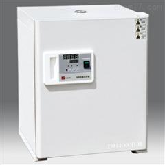 DH6000II上海恒温培养箱