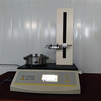 ZPY-20A智能垂直轴偏差检测仪