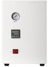 HLAL-1000    HLAL-5000零级空气立式系列