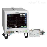 IM7585日本HIOKI日置阻抗分析仪