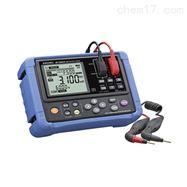 BT3554-50日本HIOKI日置电池测试仪