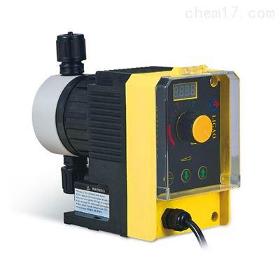 隔膜计量泵电磁泵JLM1502