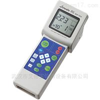 MCP-T370低阻抗率計 MCP型 (手提式)