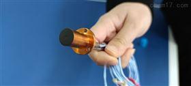 熱電堆熱流傳感器