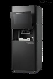 微流体版 P-4K UHD系列3D打印机