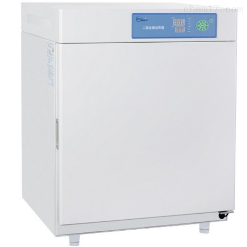二氧化碳培养箱(水套式)报价