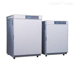 BPN-30CW(UV)供应二氧化碳培养箱(水套式)