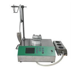 智能集菌装置ZW-808A全封闭无菌培养器