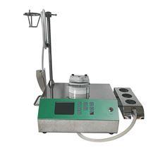 智能无菌制剂检查仪ZW-808A全封闭集菌仪