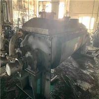 5立方全不锈钢单锥混合干燥机现货