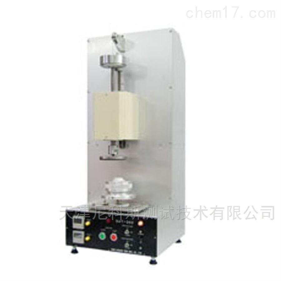 Shifer式耐磨试验机
