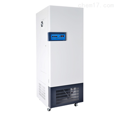 HQH-250上海人工气候箱