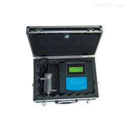 DOS-6840B瑞驰水质在线台式溶氧测试仪