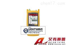 Fluke OptiFiber® Pro OTDR光时域反射仪