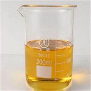 山东吉特芳烃合成导热油