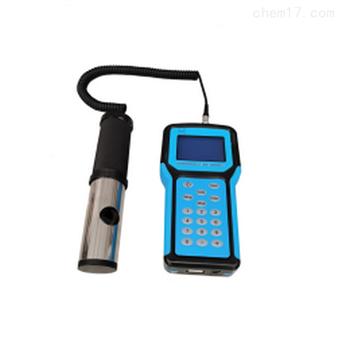 TX-DM3000粉尘浓度检测仪