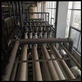 现货销售二手工业反渗透水处理设备